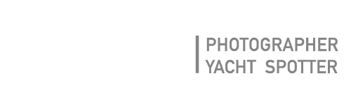antonmakhanov.ru